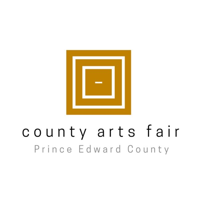 County Arts Fair