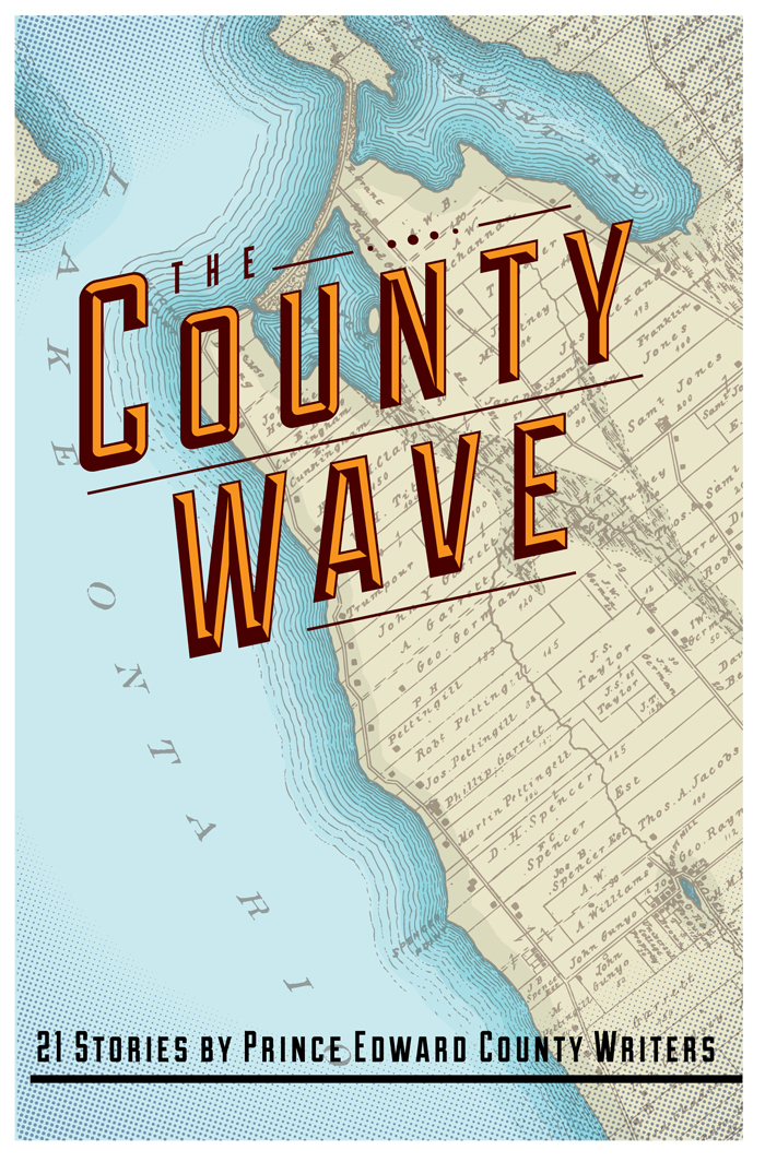 The County Wave