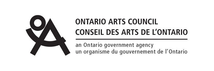 http://www.arts.on.ca/