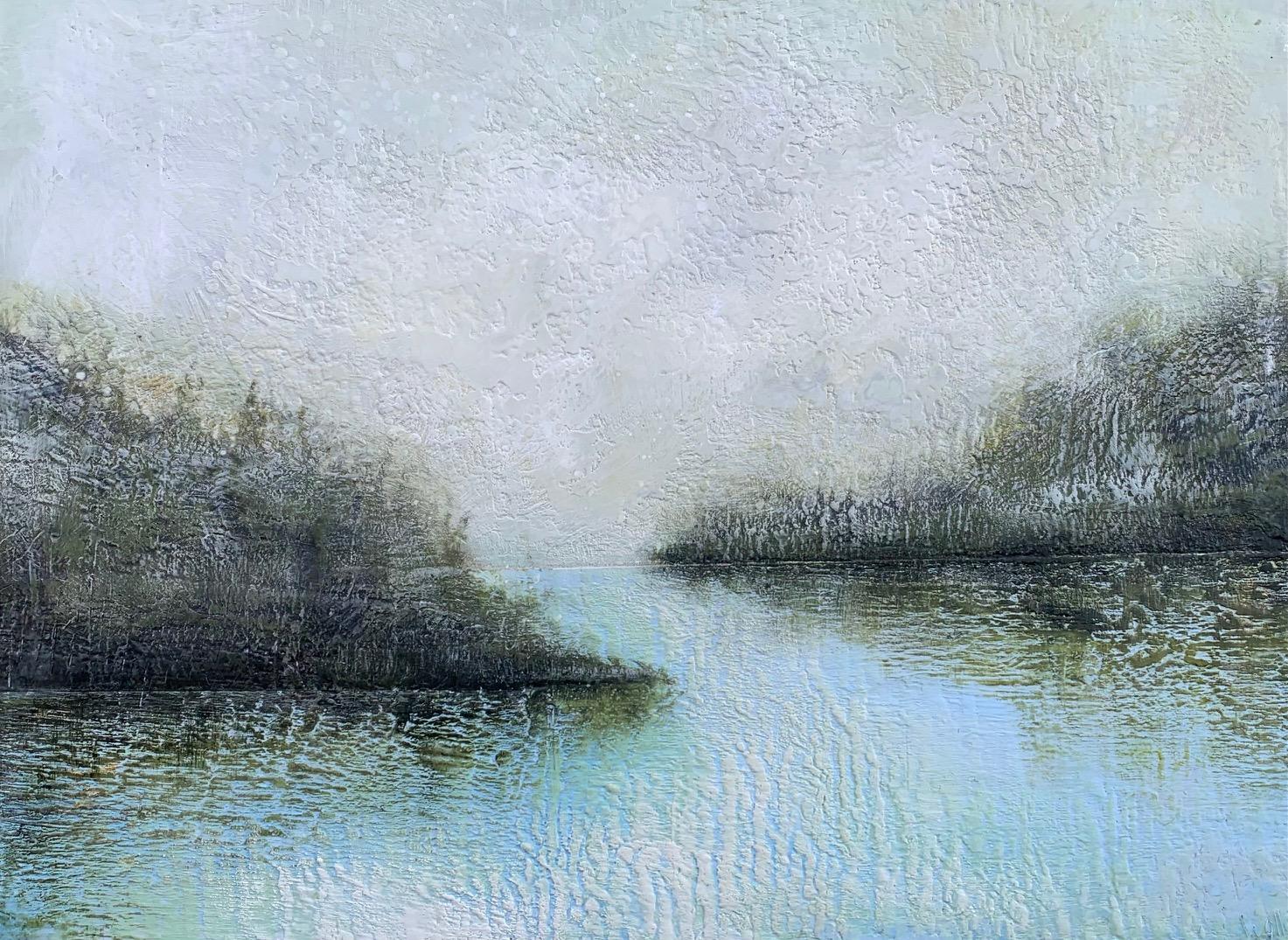 Lake Passage 36
