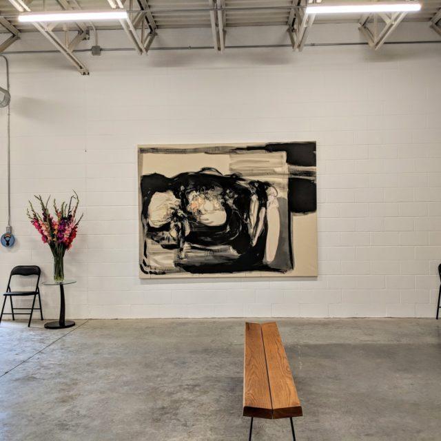 Hatch Gallery
