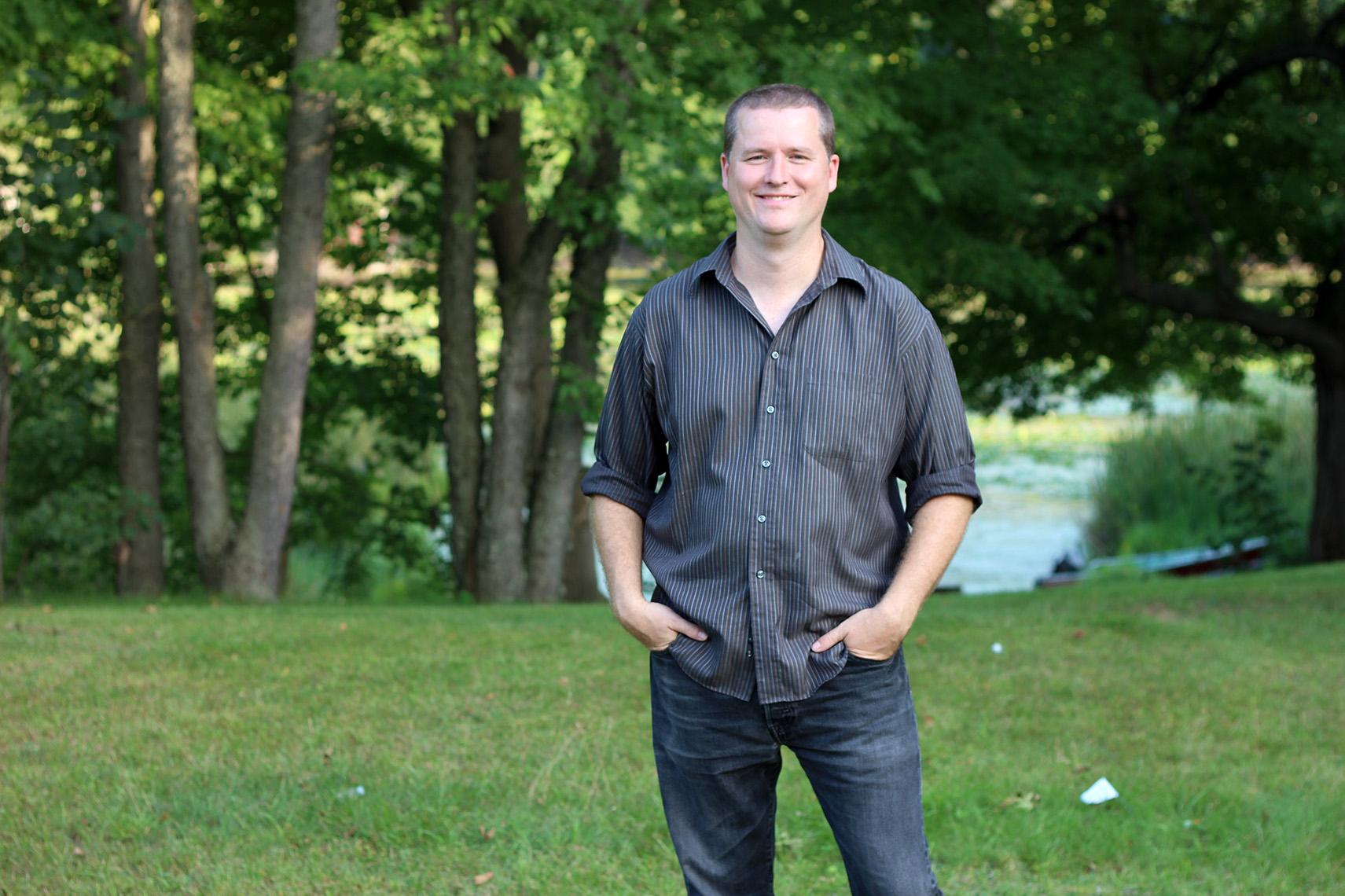 Brian Sword, Filmmaker