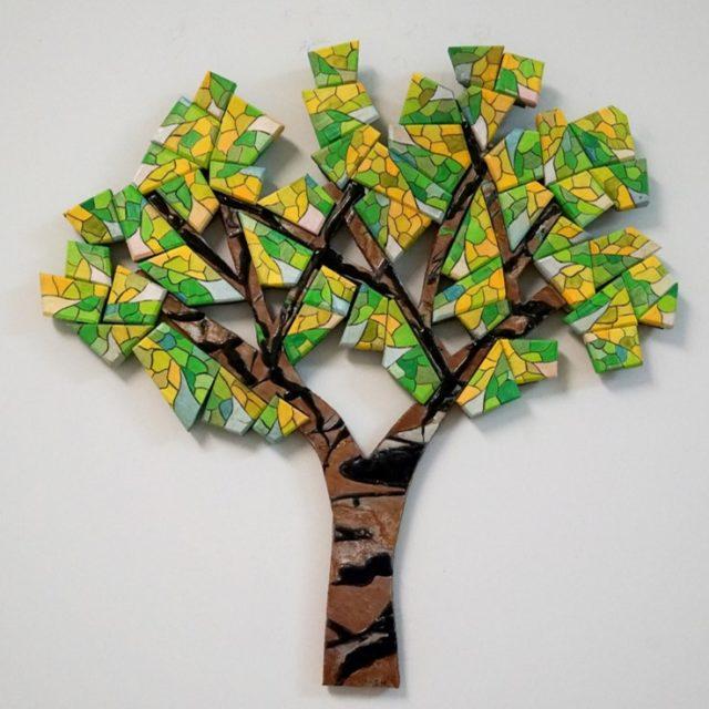 PEC Tree