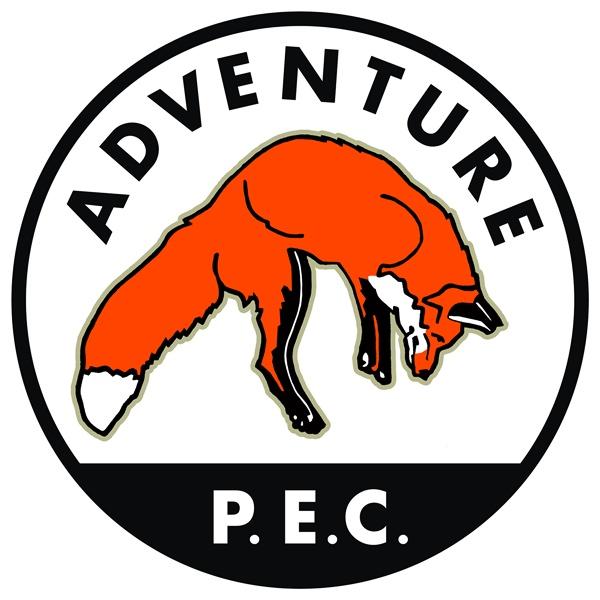 Adventure PEC