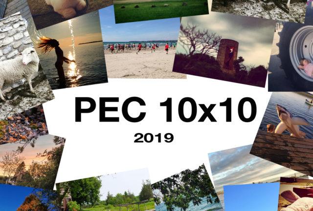 PEC 10×10