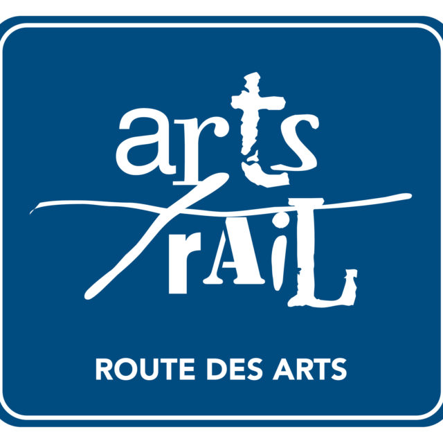 Arts Trail Guide