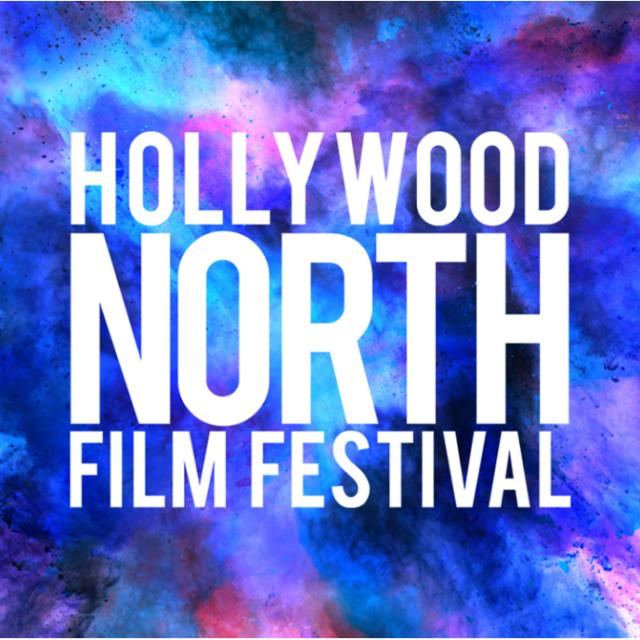 Hollywood North Film Festival