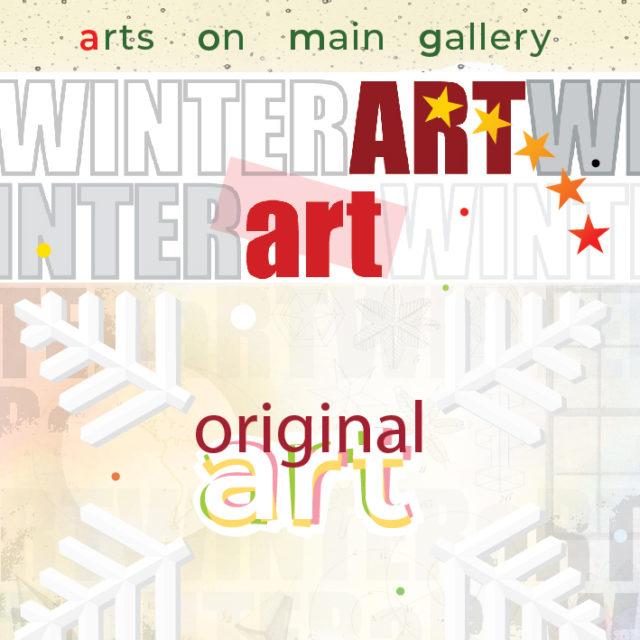 AOMG Winter Show