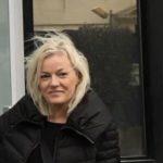 Introducing Kate Golding