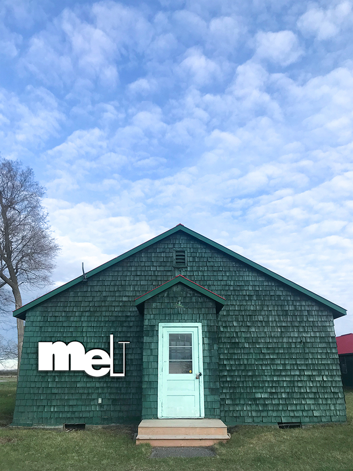 Melt Studio and Gallery