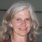 Andrea Piller