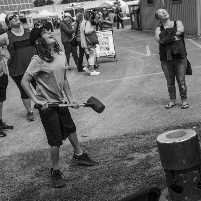 Picton Fair 2